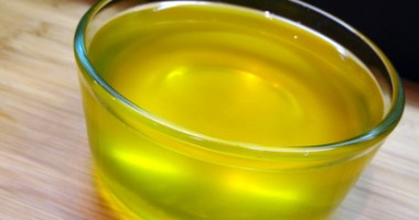 Step-by-Step Instructions for Making Ghee