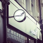TRIED & TESTED: CPRESS JUICES