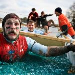 Top 6 London Mud Run and Obstacle Races For 2015