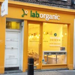 TRIED & TESTED: LabOrganic Juices