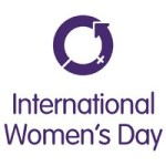 International Women's Day: Our Inspirational Women in Health & Fitness