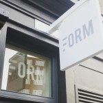 TRIED & TESTED: FORM Studios