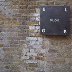TRIED & TESTED: Blok Bumps
