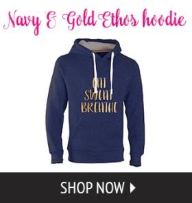 HLL_Hoodie_NavyGold