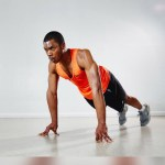 #Hellofitty: An Interview With Daniel Morgan – PT & Instructor At Work It Studios