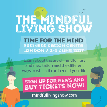 Mindful Living Show