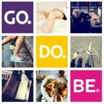 Go.Do.Be.Inspired – An Evening Of Mindfuel