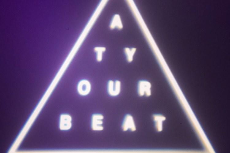 BoxBeat - at your beat