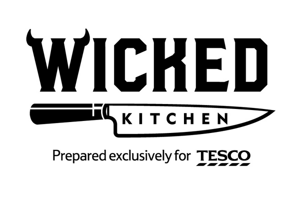 WE WENT: Wicked Kitchen's Launch Party