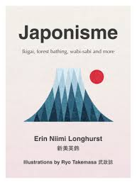 interview with erin niimi author of japonisme