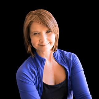 Group Instructors, Dee Ann Dodson Prichard