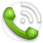 phone_97817