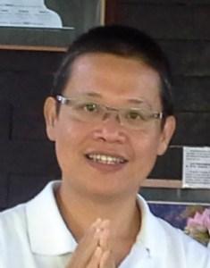 SooLiangOoi