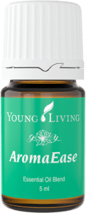 A cool, minty aroma and contains powerful essential oil constituents that contribute to a calming aroma.