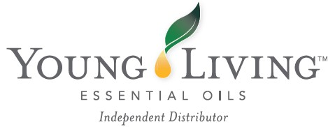 YL Indepedent Distributor