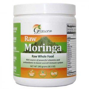 grenera-raw-moringa-powder-gemlp