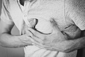 Address your gut health