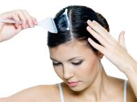 All errors for hair coloring at home - Healthy Life & Beauty