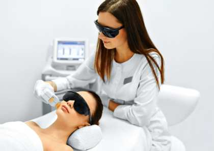 an-ipl-treatment-may-be-all-you-need