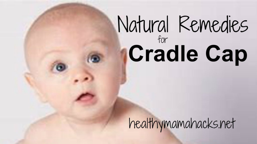 Use these safe and effective baby home remedies as an alternative to harsh over-the-counter medications.