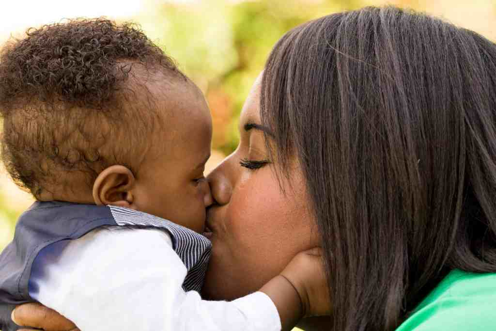 Best products for Mom and Baby