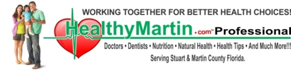 healthy martin internet listing ads