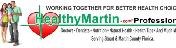 healthy martin internet listing ads