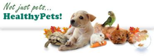 Health for Dogs, Cats and Pets in Martin County