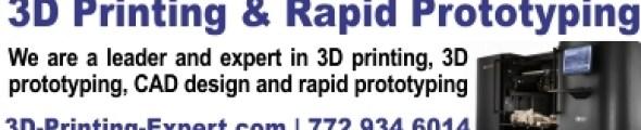 3D Printing-Stuart-FL
