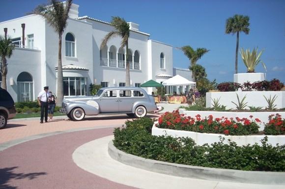 Mansion At Tuckahoe At Indian River Park, Jensen Beach FL