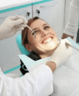 Dentist in Martin County