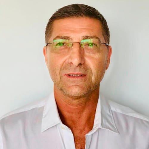 Dr. Valerio Di Nicola