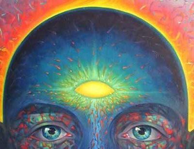 Image result for healthy mind
