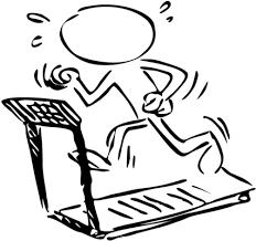 exercise as antidepressant? Healthy Mind Sacramento blog