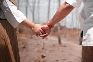 Key Ingredients for Emotional Connectedness in a Relationship