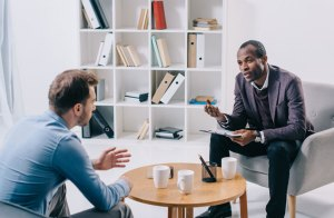 Use Client Experiences and Passions in Therapy