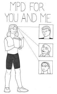 Free Reading!