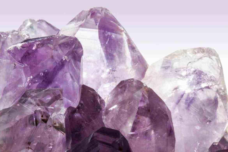 top crystals for healing natural healing crystals stones