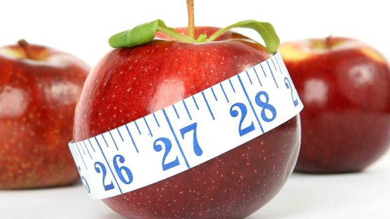 Top 10 Weight Loss Tips That Work