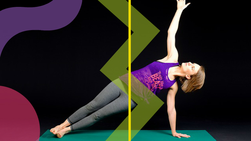 Does Pilates Work Millions Say Yes