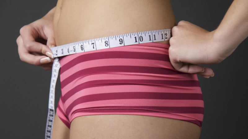 Fastest Way To Lose Belly Fat For Women