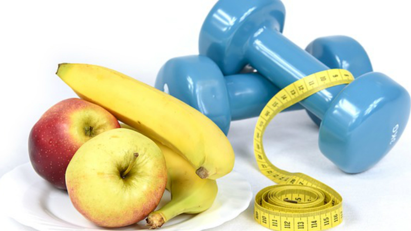 Guidelines To Help You Choosing A Weight Loss Program
