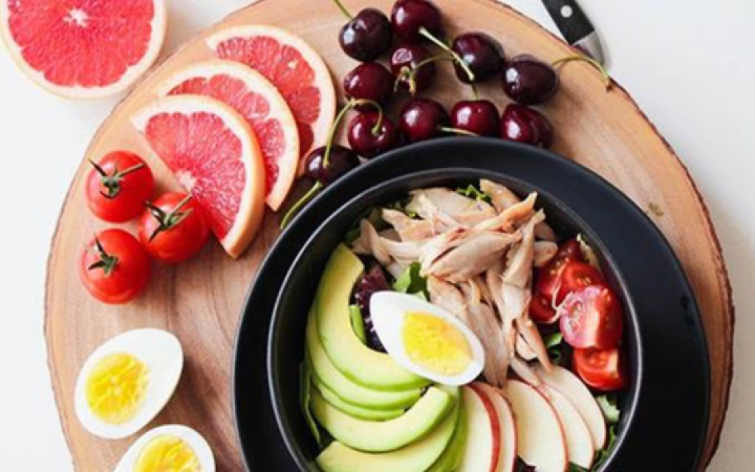 Can Keto Diet Help Cancer, Epilepsy And Blood Pressure