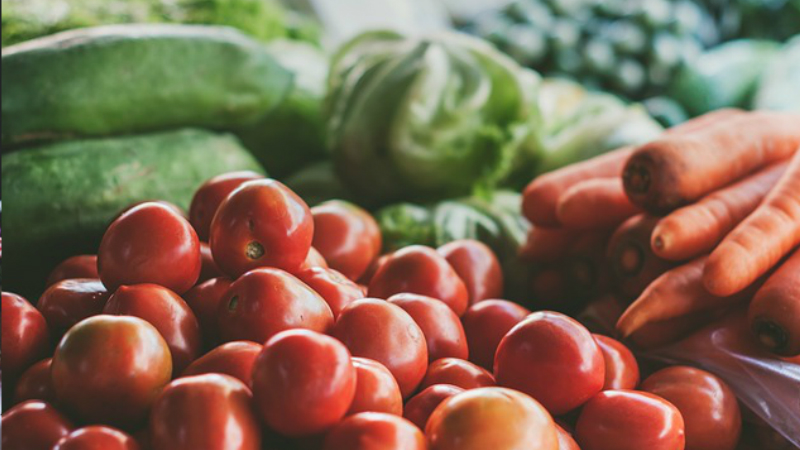Eating organic and going raw can get expensive.  Here are some tips.