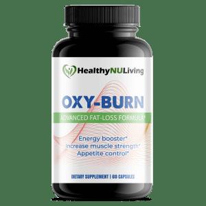 Oxy Burn