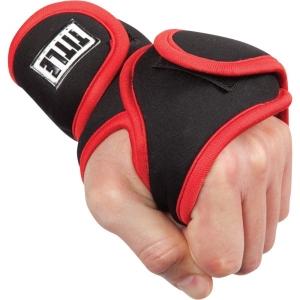weighted-glove