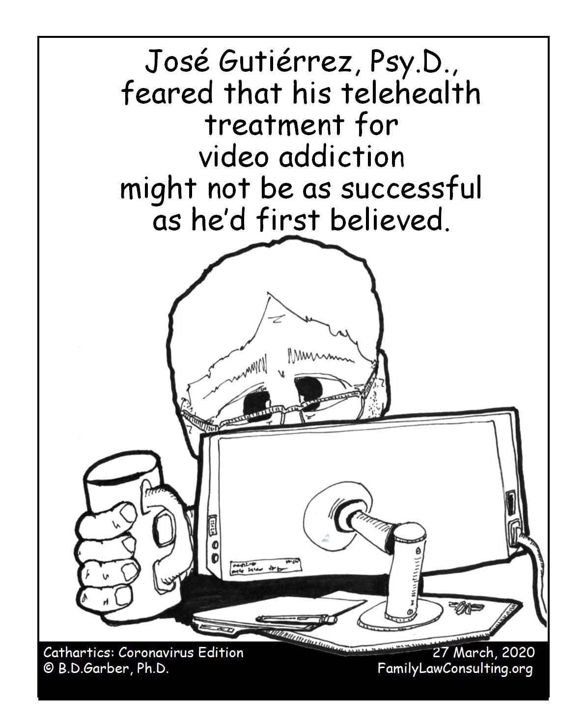 index [healthyparent.com]
