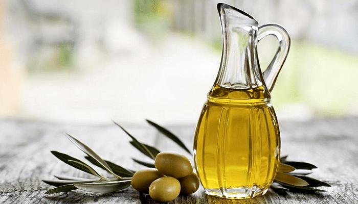 Special Ingredient Saturday – Olive Oil