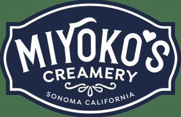 Miyoko's Creamery Logo