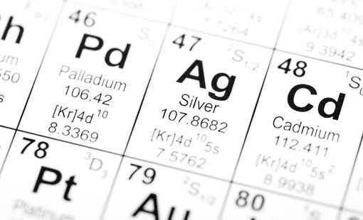 Silver Nanotechnology Might Be Hot, but is it Healthy